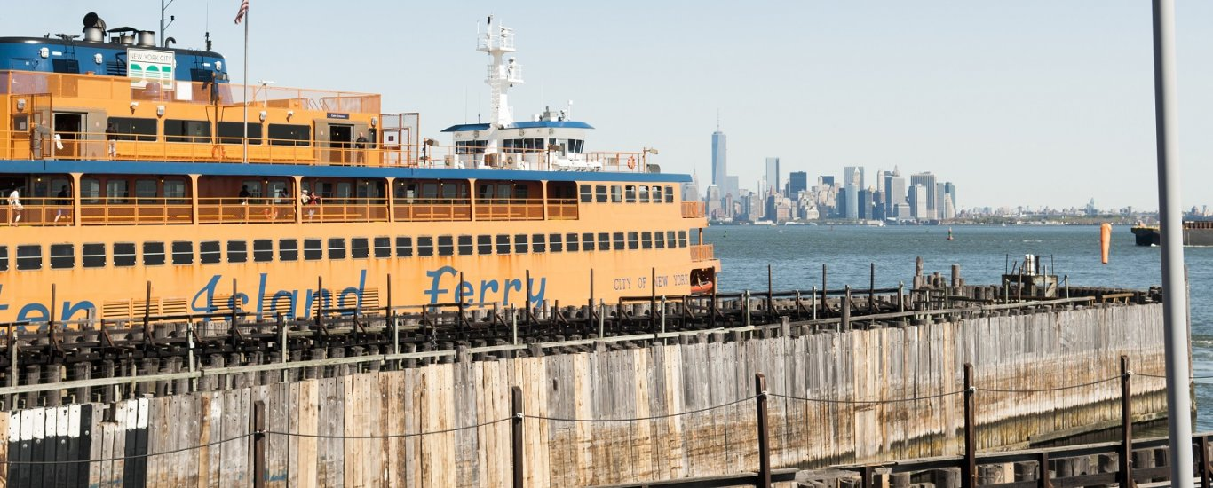College Of Staten Island Education Program