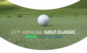 22nd Annual Children's Aid Golf Classic